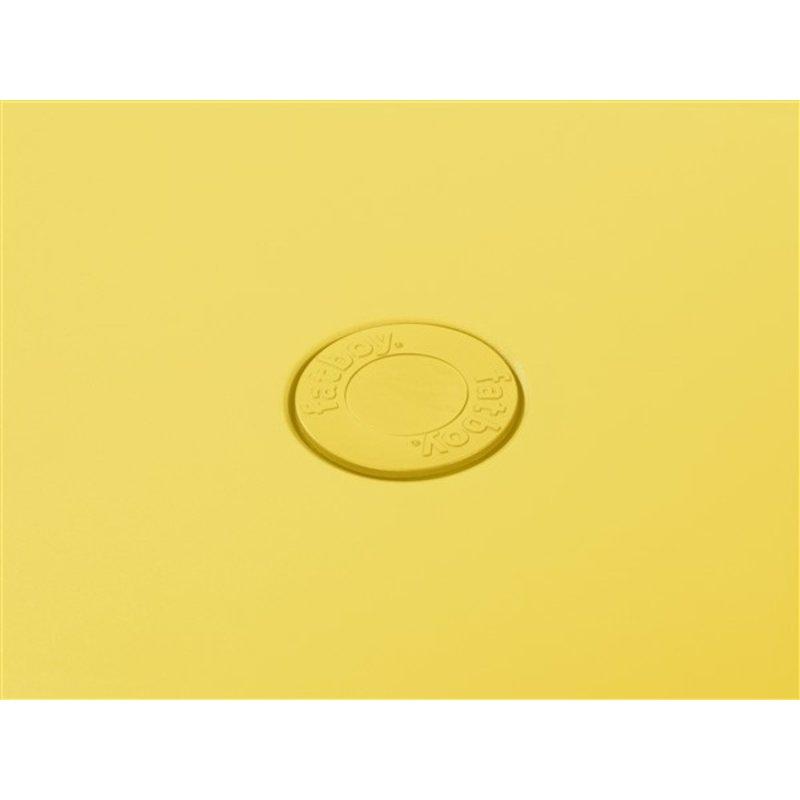Fatboy-collectie  Toní bistreau lemon