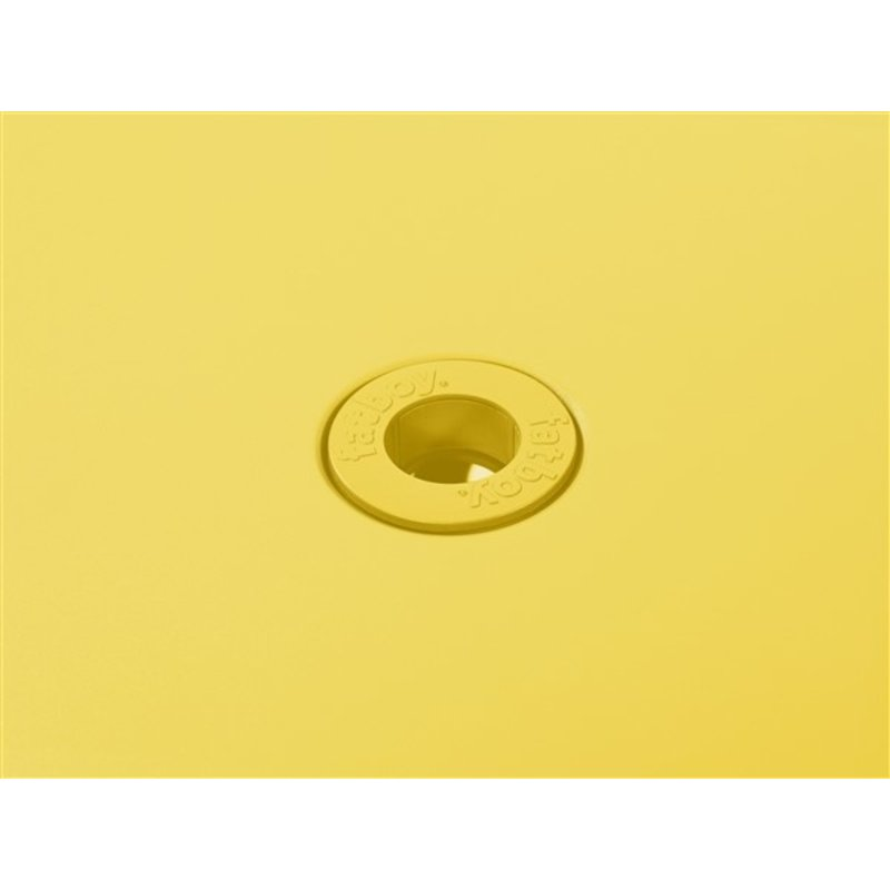 Fatboy-collectie Fatboy® Toní bistreau lemon