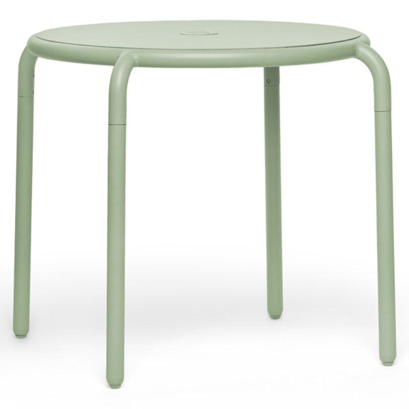 Fatboy-collectie  Toní bistreau mist green