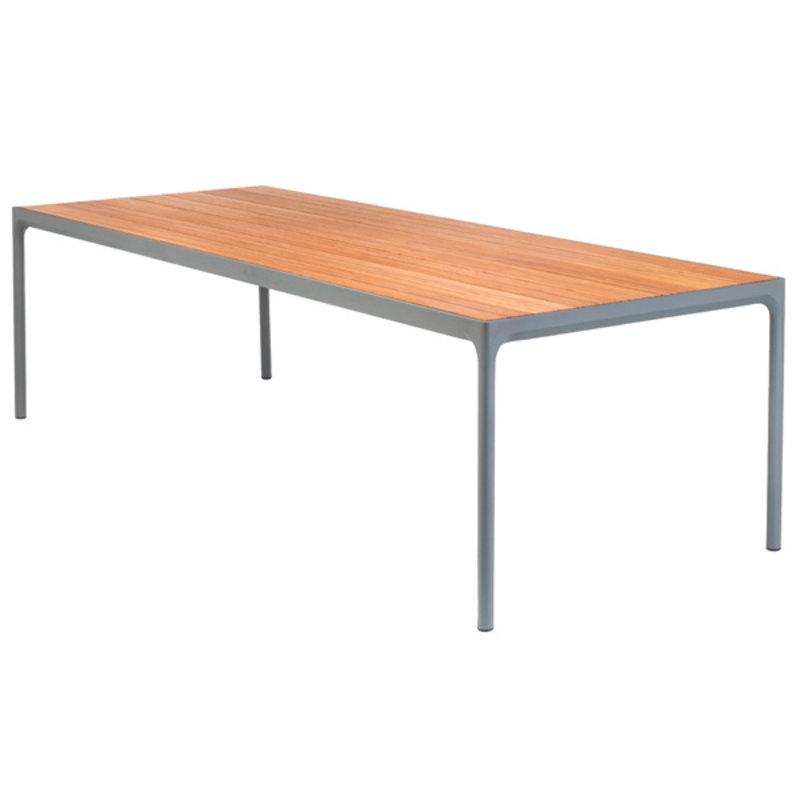 Houe-collectie FOUR Table 210x90 cm