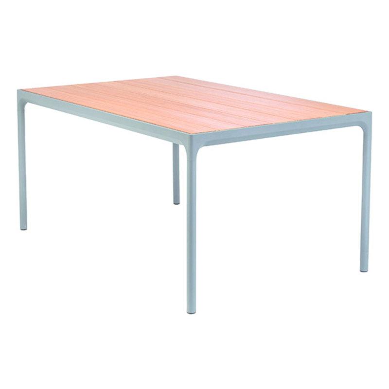 Houe-collectie FOUR Table 160x90 cm