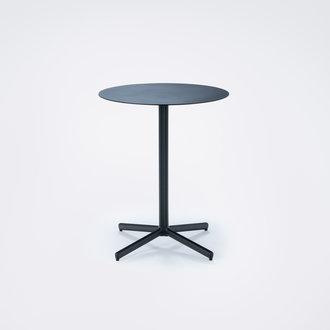 Houe FLOR ronde tafel Ø60