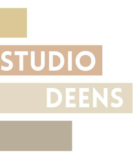 STUDIO DEENS