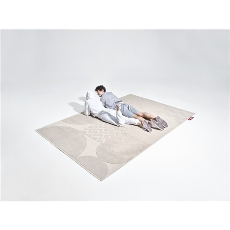 Fatboy-collectie Carpretty grand pop up sand