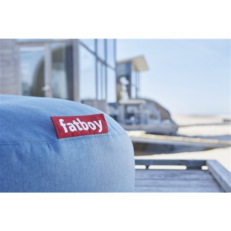 Fatboy-collectie Pupillow steel blue