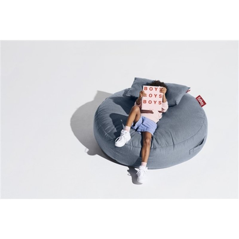 Fatboy-collectie Pupillow charcoal