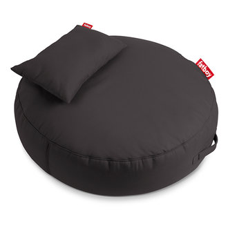 Fatboy Pupillow poef charcoal
