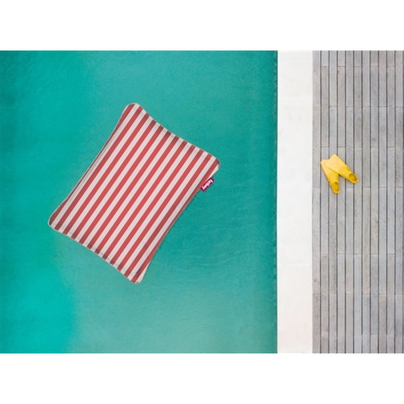 Fatboy-collectie Original floatzac stripe red