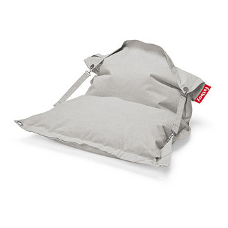 Fatboy Buggle-up outdoor mist