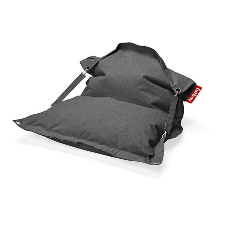 Fatboy-collectie Buggle-up outdoor thunder grey