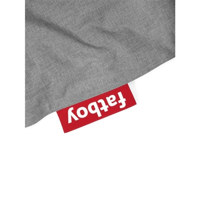 Fatboy-collectie Buggle-up outdoor grey