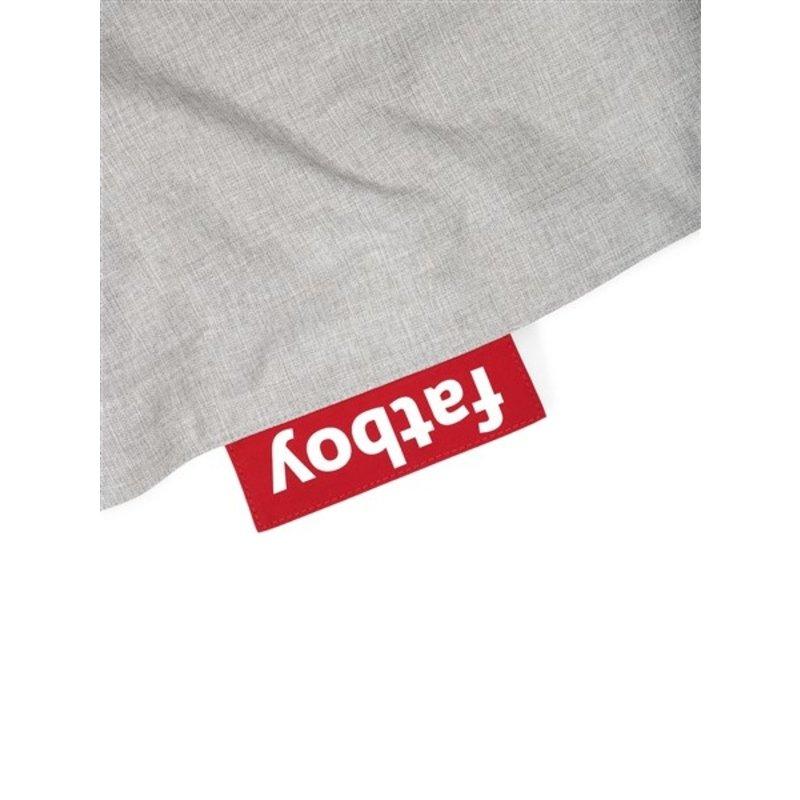 Fatboy-collectie Buggle-up zitzak outdoor mist