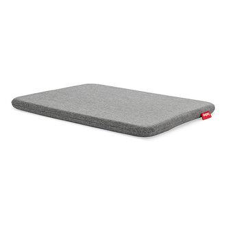 Fatboy Concrete seat pillow rock grey