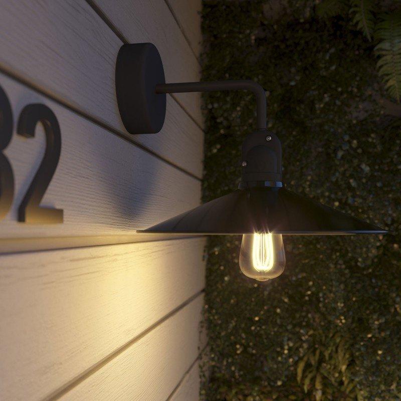 STUDIO DEENS-collectie Outdoor wall  lamp
