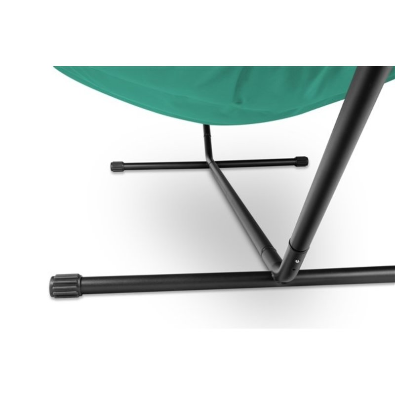 Fatboy-collectie Headdemock incl. rack turquoise