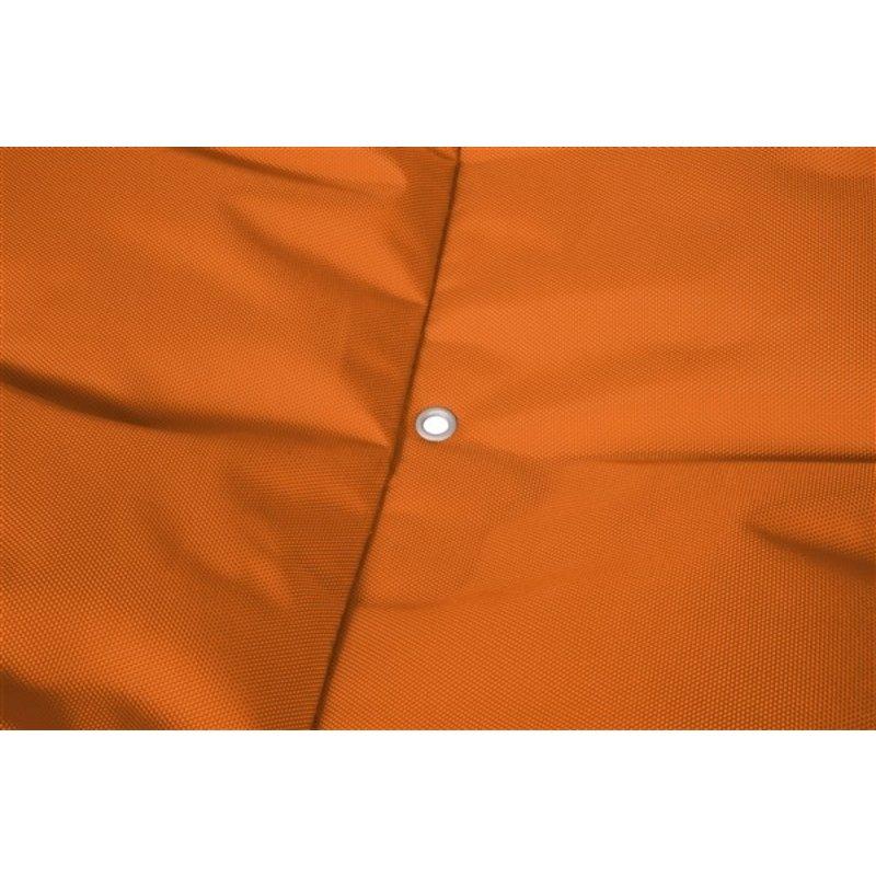 Fatboy-collectie Headdemock hangmat oranje