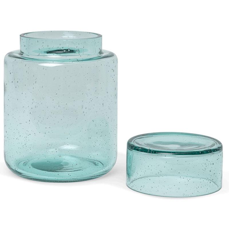 ferm LIVING-collectie Oli Container