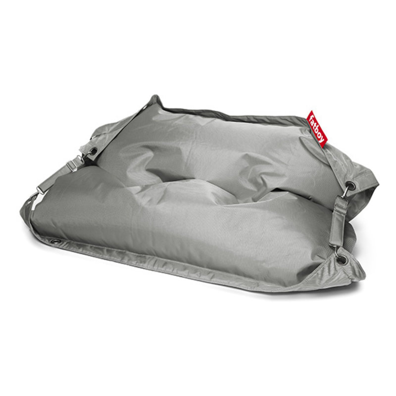 Fatboy-collectie Buggle-up light grey