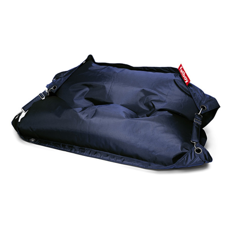 Fatboy-collectie Buggle-up dark blue