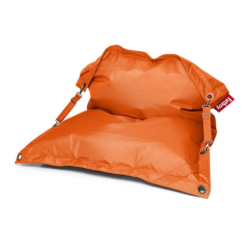 Fatboy-collectie Buggle-up oranje