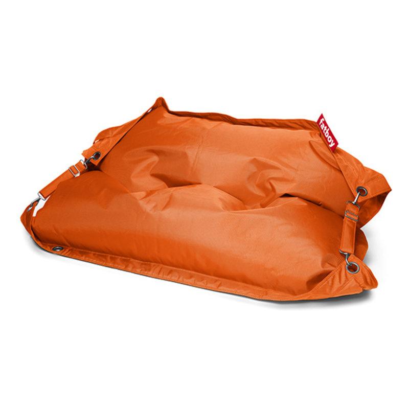 Fatboy-collectie Buggle-up zitzak oranje