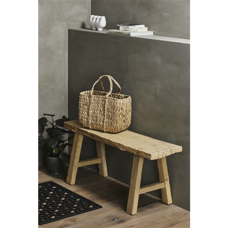 Nordal-collectie OSA bags, nature