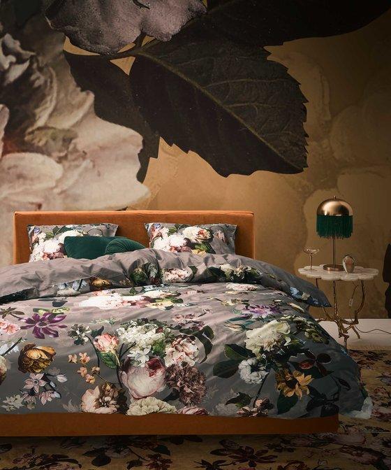 5x gemakkelijke slaapkamer-upgrades