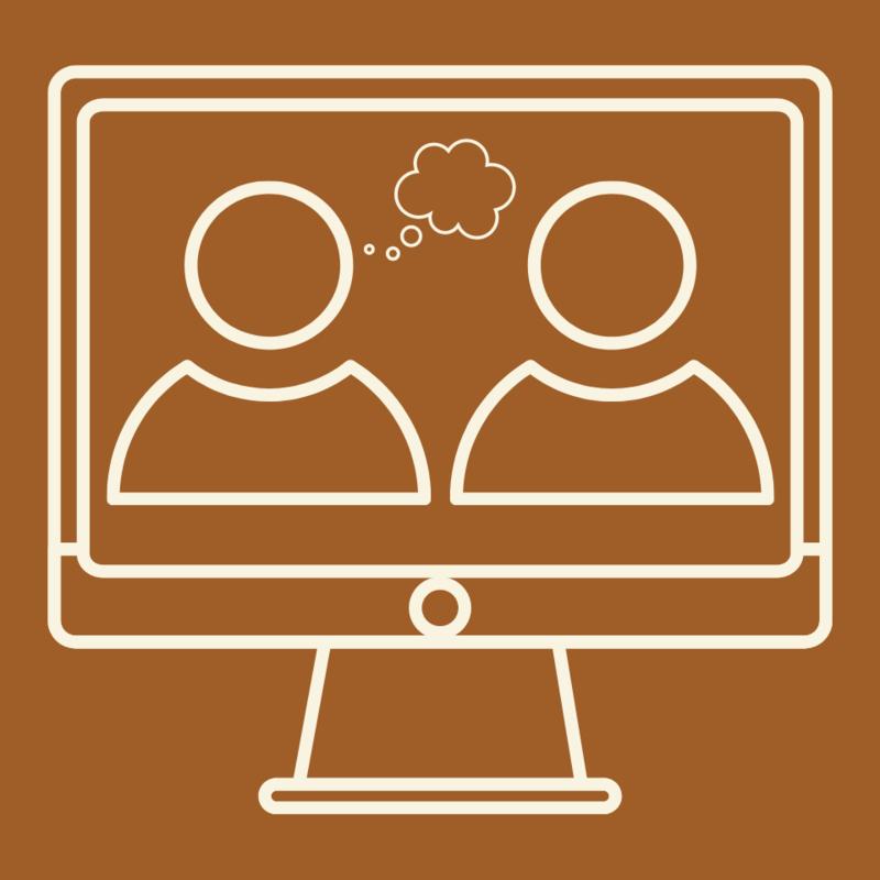 30 minuten online interieuradvies van EIGEN Advies