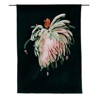 Urban Cotton Amsterdam Wandkleed Love