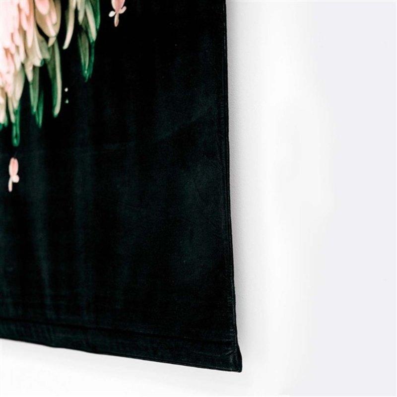 Urban Cotton Amsterdam-collectie Walldecoration Love