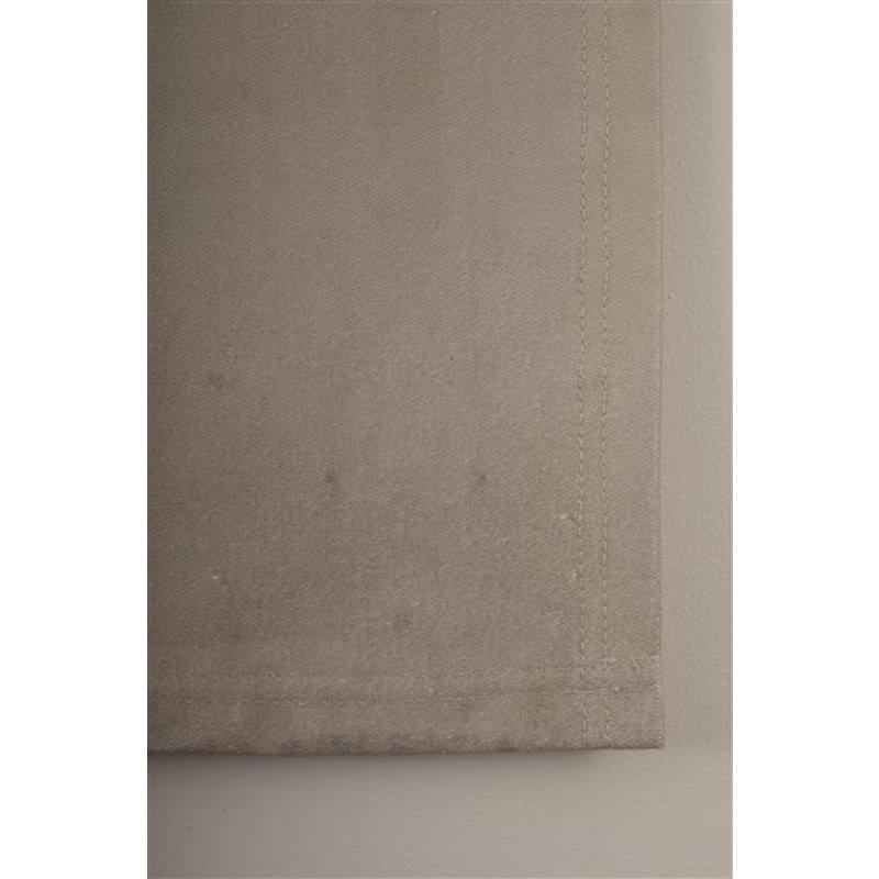 Urban Cotton Amsterdam-collectie Wandkleed Her
