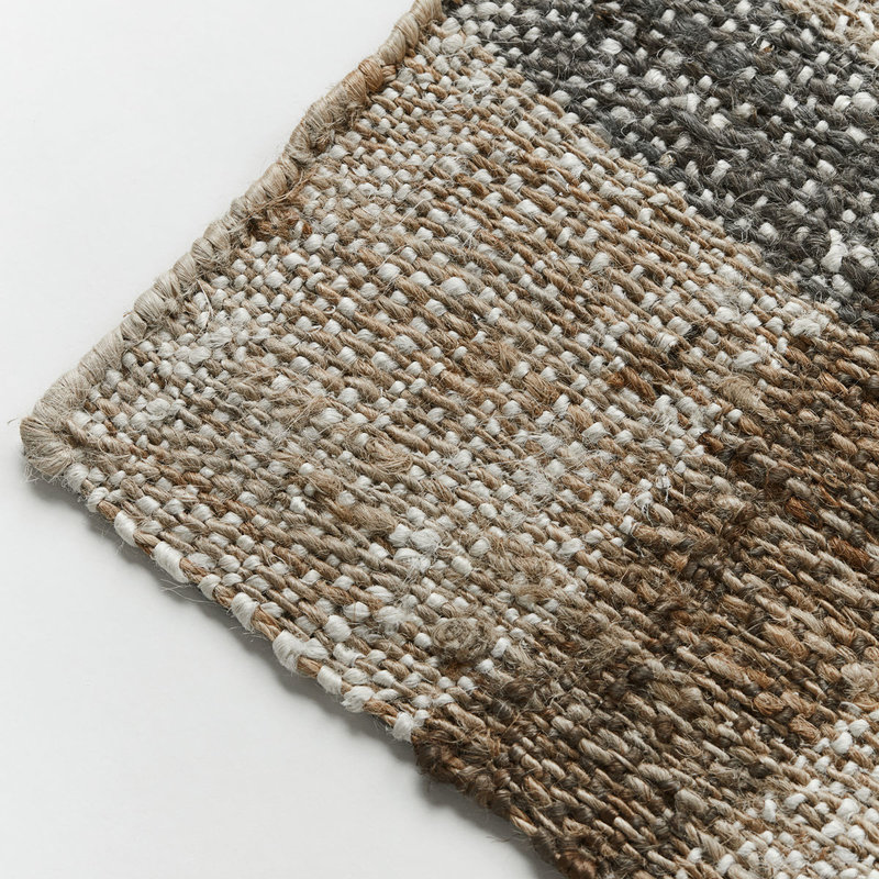 House Doctor-collectie Rug Aves Natural