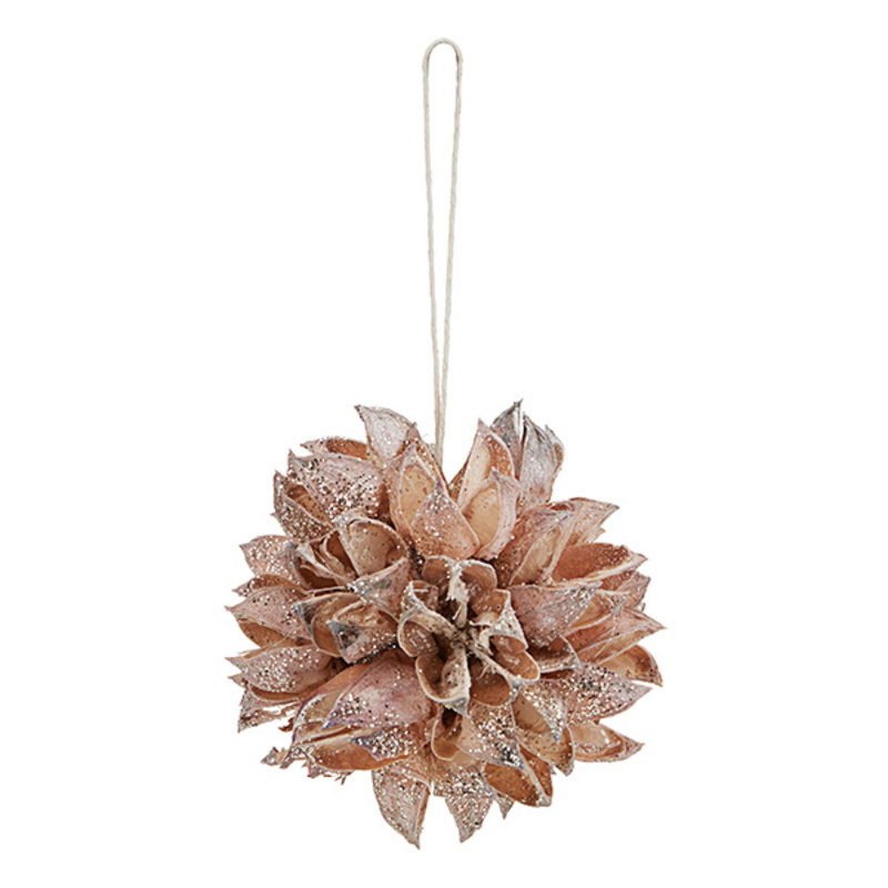 House Doctor-collectie Ornament Seeds 6 cm