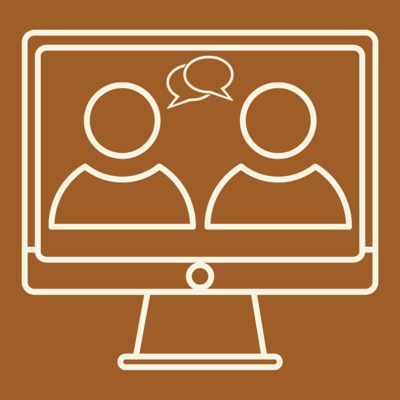 30 minuten online interieuradvies van EIGEN Advies - Copy
