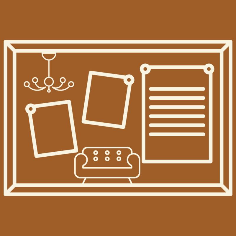 30 minuten online interieuradvies van EIGEN Advies - Copy - Copy