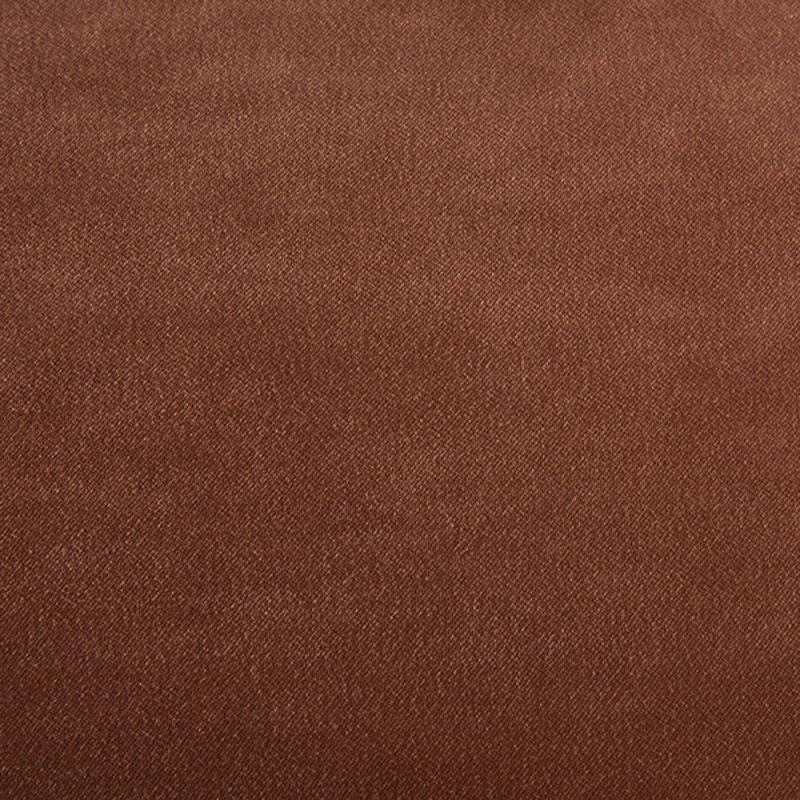 HKliving-collectie jax couch: element left corner, royal velvet, magnolia