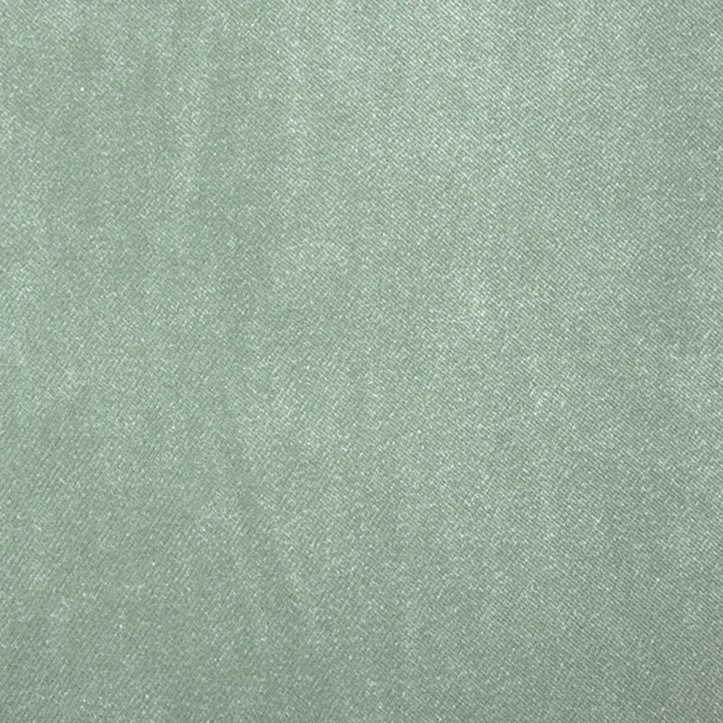 HKliving-collectie Retrosofa 3-zits velvet mint