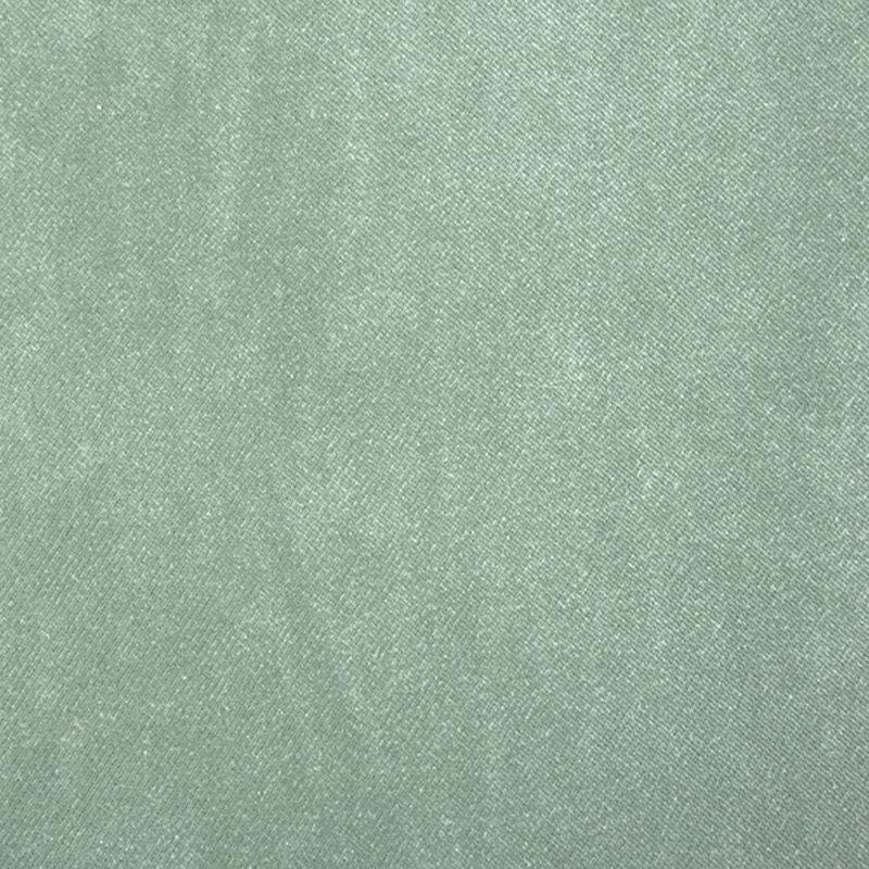 HKliving-collectie Retrosofa hocker velvet mint
