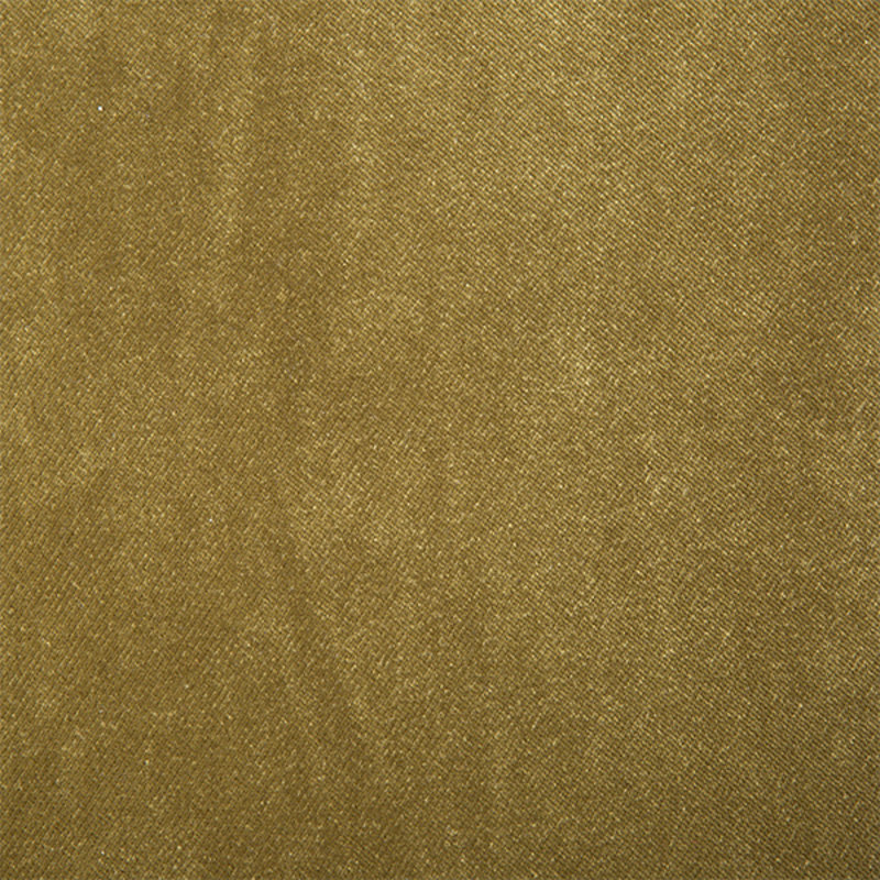 HKliving-collectie Jax bank element rechts end velvet mosterd