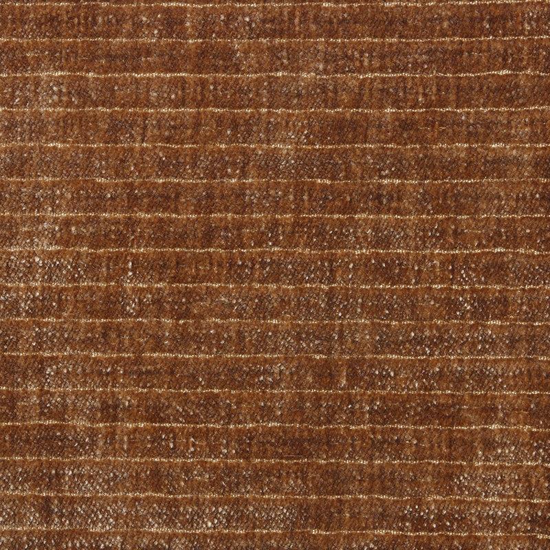HKliving-collectie Vint bank element rechts divan corduroy velvet aged gold