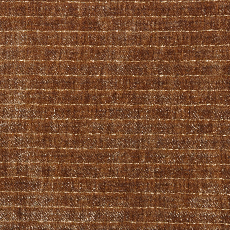 HKliving-collectie vint couch: element loveseat, corduroy velvet, aged gold