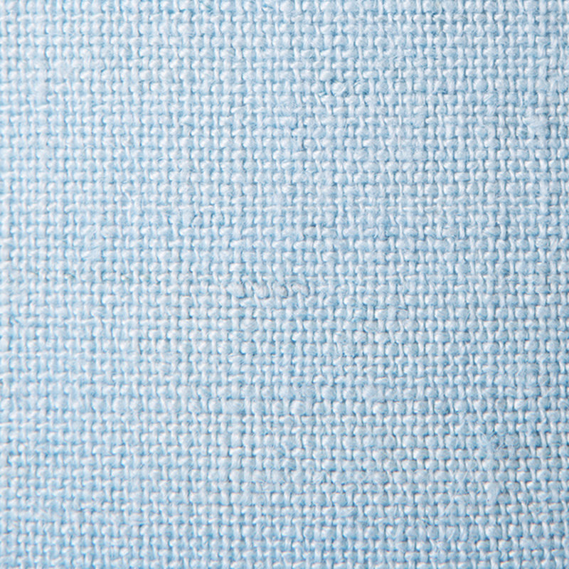 HKliving-collectie lamp shade ice blue
