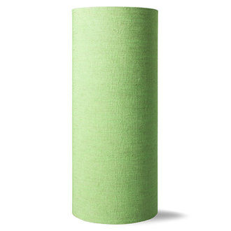HKliving Lampenkap pistachio groen