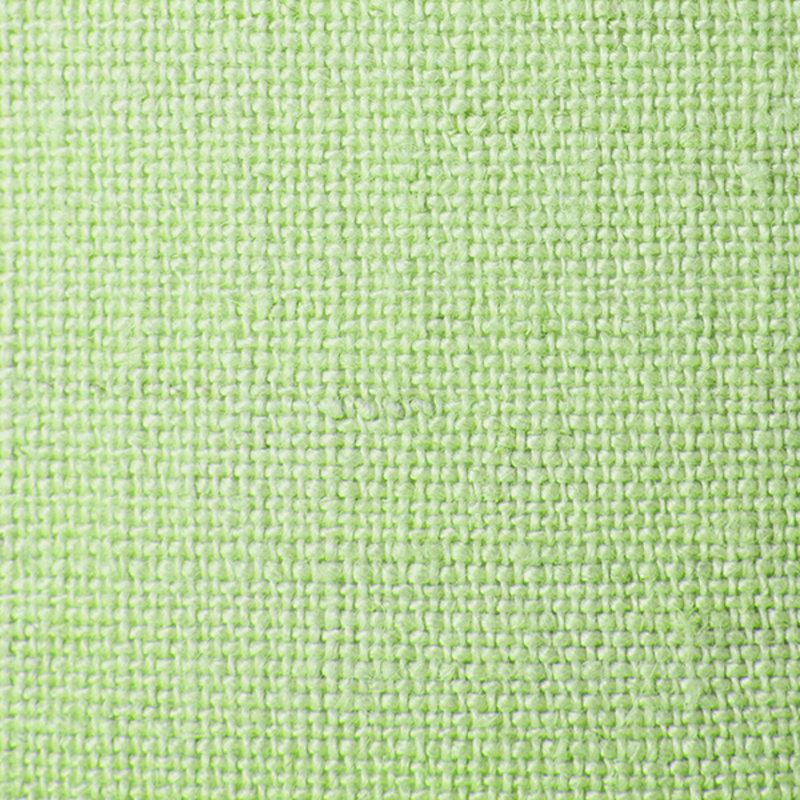 HKliving-collectie Lampenkap pistachio groen