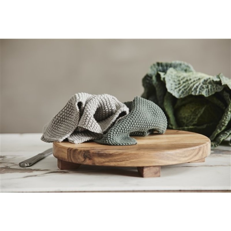 Nordal-collectie SAFRAN chopping board, small
