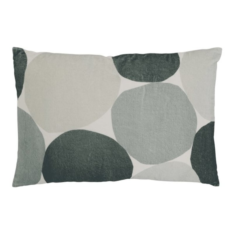 Urban Nature Culture-collectie cushion Dazzling Dots