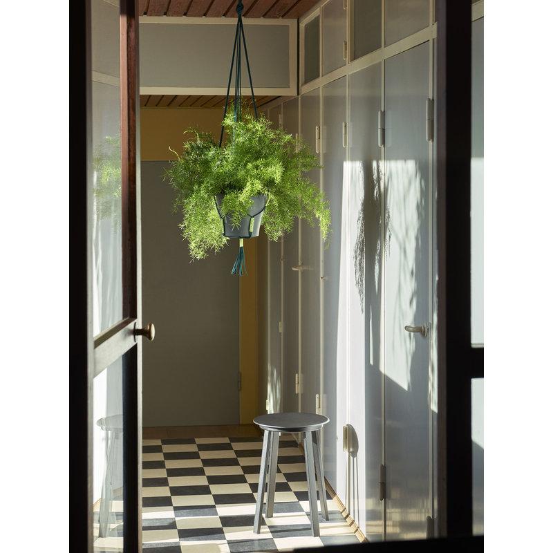 HAY-collectie Phanta Plantenhanger groen
