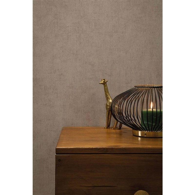 KEK Amsterdam-collectie Wallpaper Hotel Chique Madrid