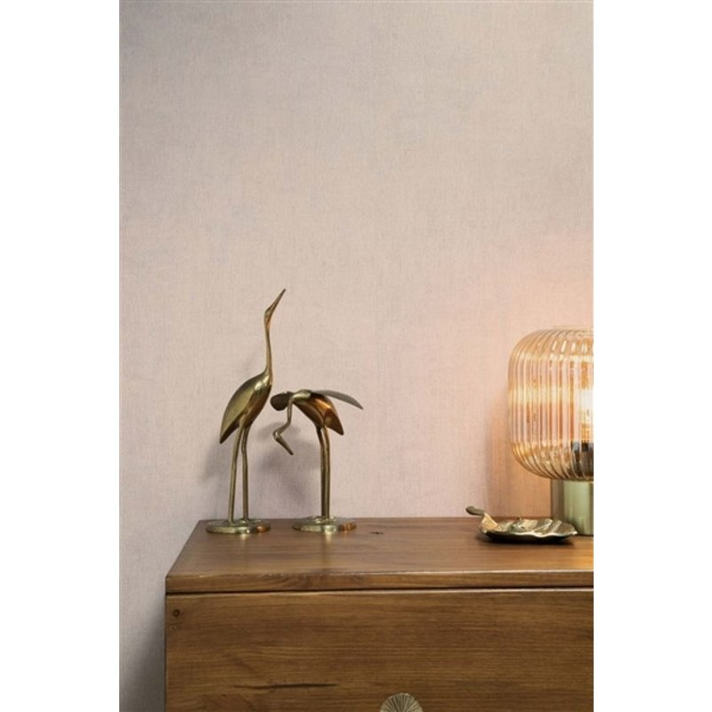 KEK Amsterdam-collectie Behang Hotel Chique Lisbon