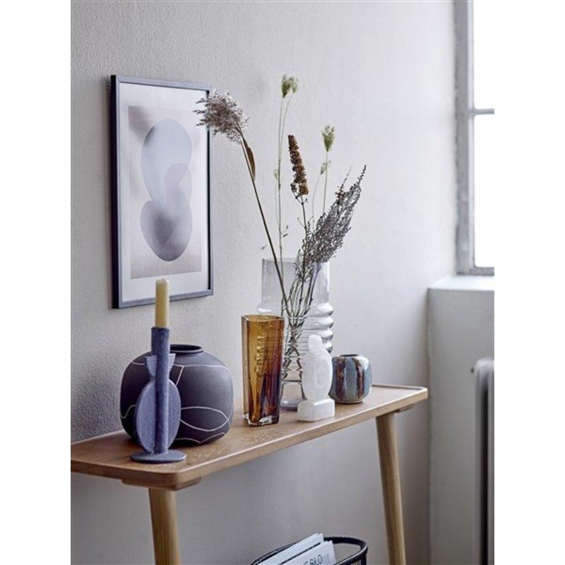 Bloomingville-collectie Salontafel Rhys
